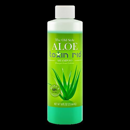 TestClear Shampoo to Pass a Drug Test