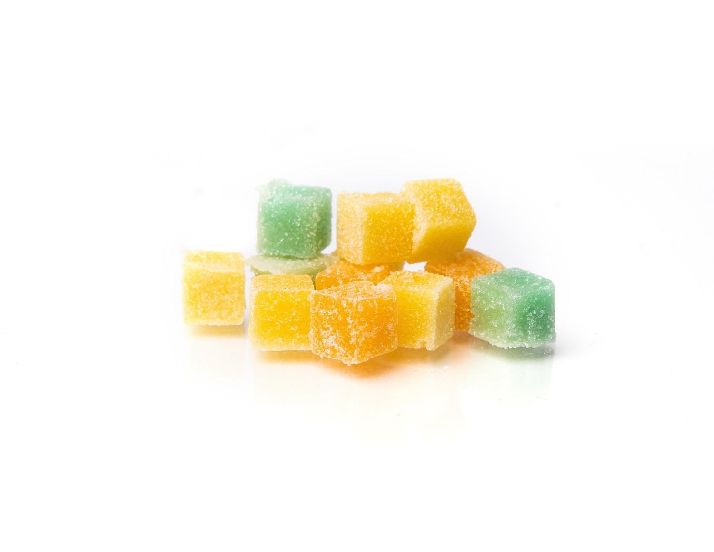 best cbd gummies of 2020