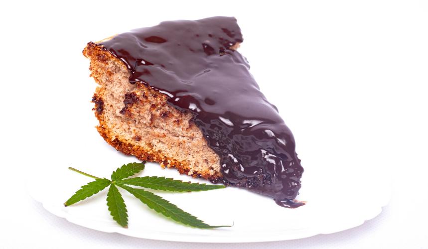 microdose cannabis