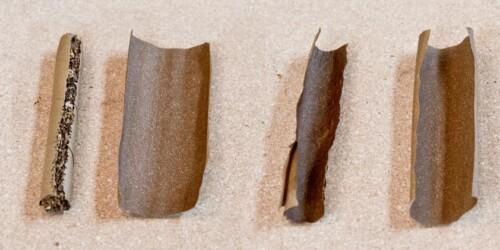 roll a blunt - green leaf blog