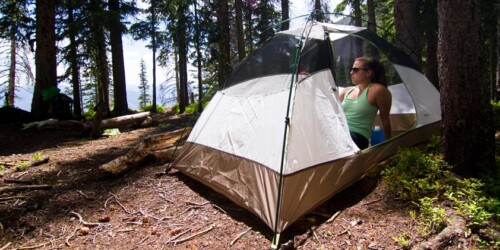 Try These 5 Outdoor Activities High 1