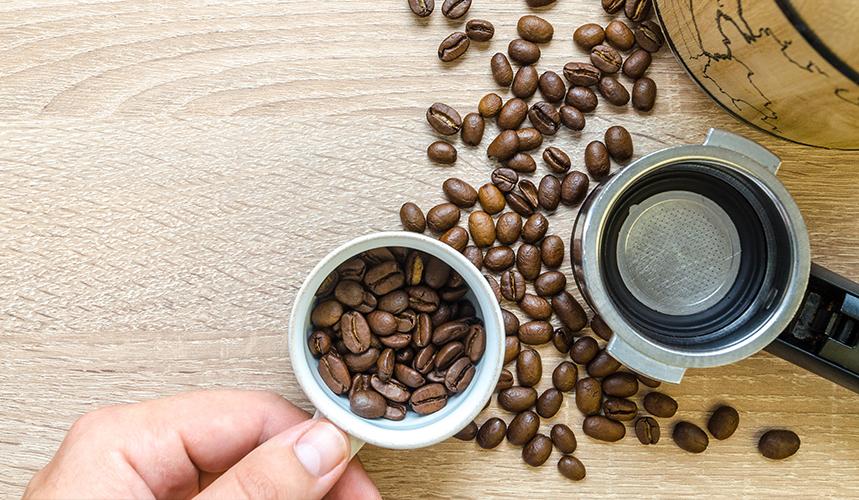 caffeine risks