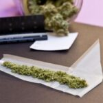 How to Roll a Joint 2