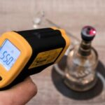 Low Temp Dabs VS High: The Perfect Temperature for Dab Potency and Flavor 7