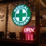 medical-marijuana-dispensary_grande