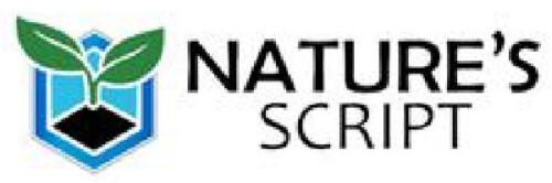 nature's-script-coupon 30