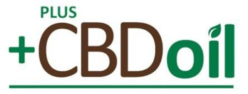 plusCBD-oil-coupon 29
