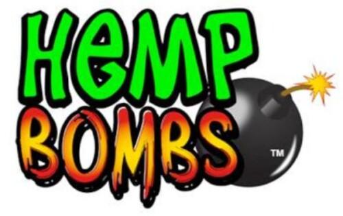 hemp-bombs-coupon 33