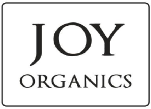 joy-organics-coupon 5