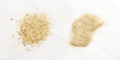 The Solventless Hash Rating System: How to Determine Quality 1