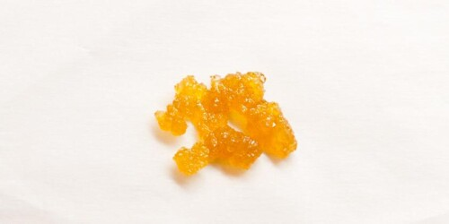 what is live resin why should you try it