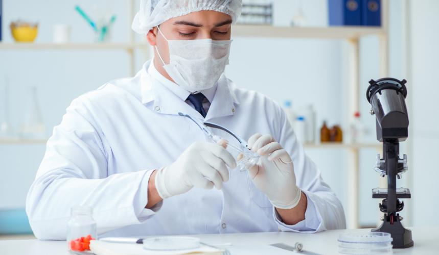TestClear vs. Herbal Clean