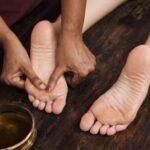 how cannabis helps with arthritis