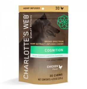 can police dogs smell hemp oil