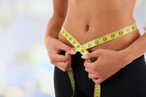 medical marijuana for weight loss