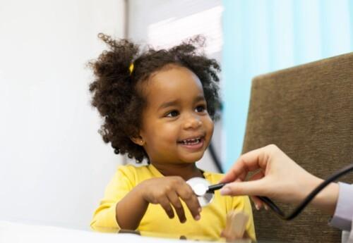 cbd for kids cannabidiol in pediatrics