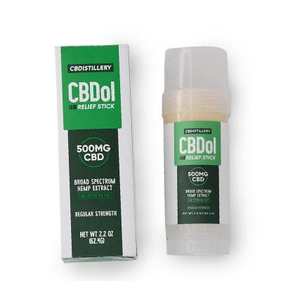 joy cbd oil tinctures