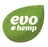 evo-hemp-coupon 23