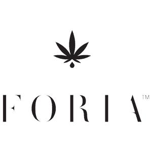 Foria Wellness
