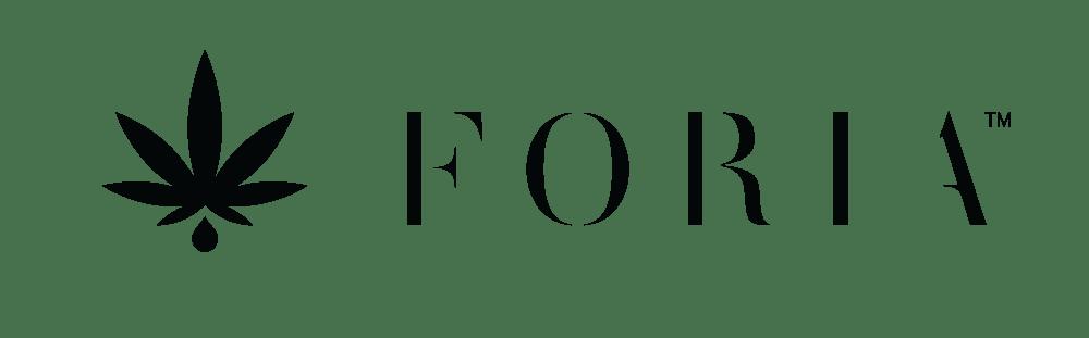 foria-wellness-coupon 19