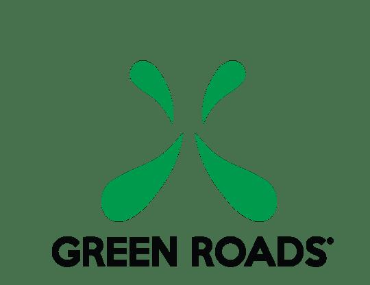 green-roads-coupon 9