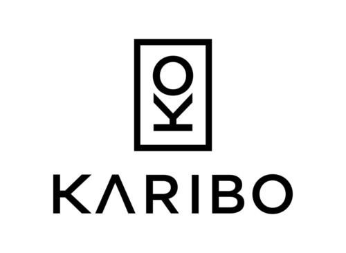 karibo-beauty-coupon 11