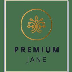 premium-jane-coupon 13