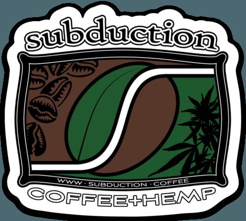 subduction-coffee+hemp-coupon 20