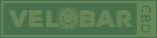 velobar-cbd-coupon 15