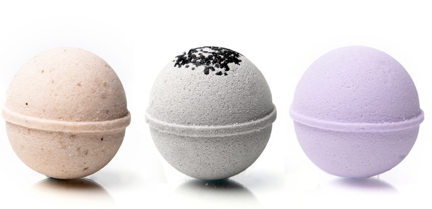 cbd bath bombs for sex