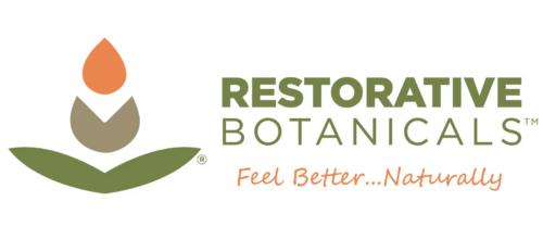 restorative-botanicals-coupon 26