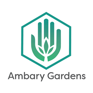 sitewide Ambary Gardens promo code