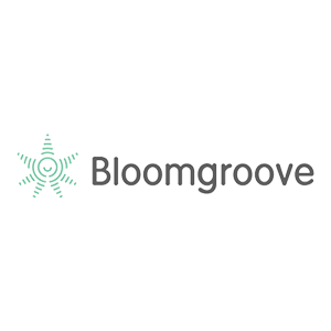 BloomGroove