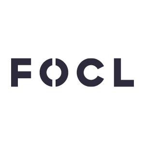 focl-coupon 1