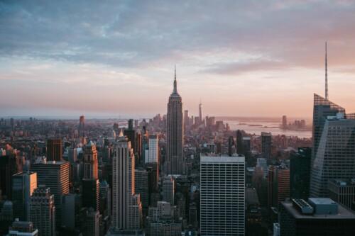 legal cannabis in new york