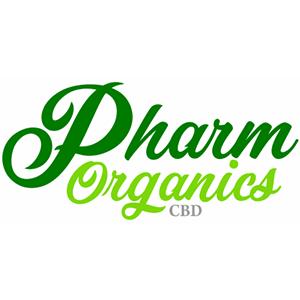 Pharm Organics