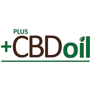 cbd oil reviews south africa