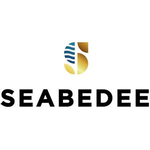Seabedee