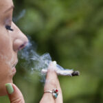 How to Smoke Cannabis Without Getting Too High (& What to Do if You Already Are) 2