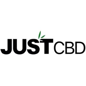 Just CBD