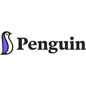 penguin cbd Lotion coupon code