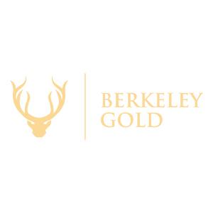 Berkeley Gold CBD