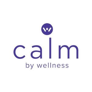 calm by wellness CBD
