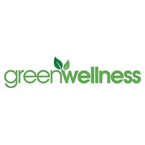Green Wellness Life