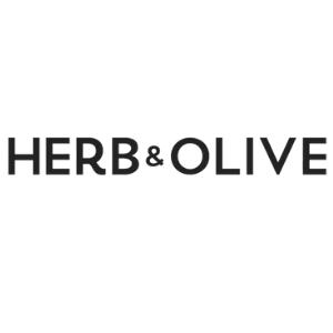 Herb & Olive
