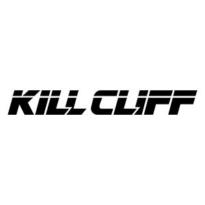 Kill Cliff CBD