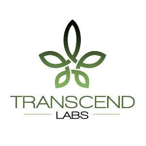Transcend Labs
