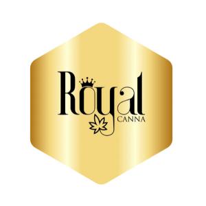 Royalcanna