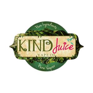 Kind Juice Vape Co.