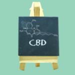 full-spectrum vs broad-spectrum vs CBD isolate